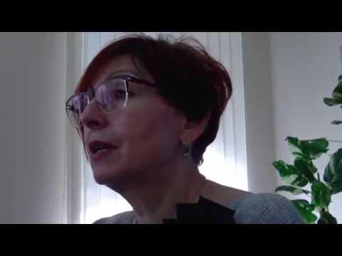 Левченко Елена Михайловна – врач-гастроэнтеролог - Билиарный панкреатит 17 12 2014 ч2