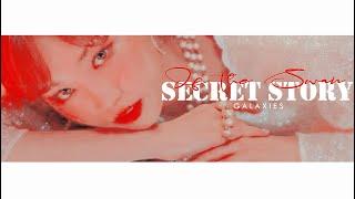 IZ*ONE Secret Story of the Swan ( VOCAL COVER ) | اول فرقة عربية تغني اغنية ايزوان