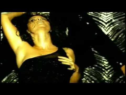 Enrique Iglesias Dirty Dancer ft.Usher ft.Lil Wayne music video