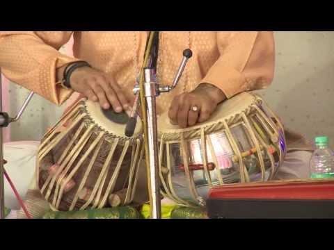 "VI -- Sax Kadri Gopalnath -- ""Kurai Ondrum Illai"" Nandhavanam Assisted Living Facility for Elders"