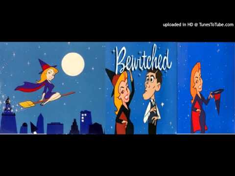 Frank Sinatra:Witchcraft (Bewitched)