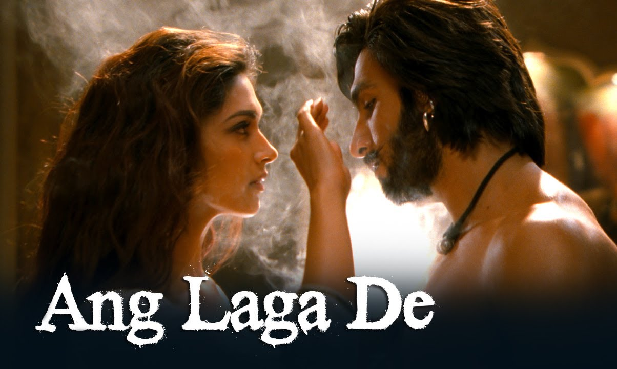 ram leela full movie