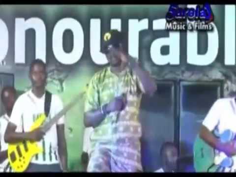 Download OGANLA Wasiu Alabi Pasuma  FOR TROUPHY, ORO T'ONLO Latest 2016