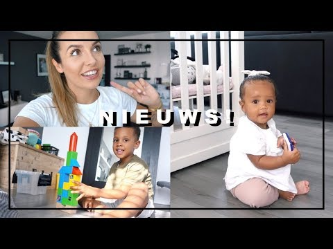 Slappe Lach Met Nesim Om Manager Life Of Qucee 15 Youtube