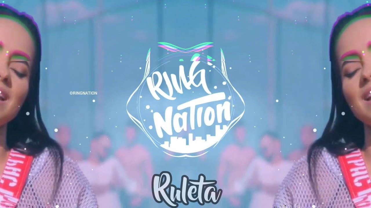 Inna Ruleta Ringtone Download Now Youtube