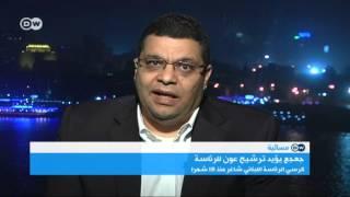 جمال واكيم: السياسة اللبنانية هي انعكاس للتطورات الإقليمية