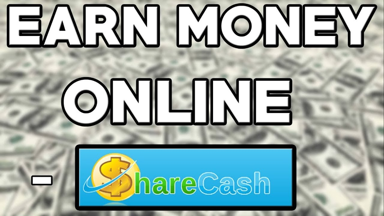 Money earning files download search engine website script php.