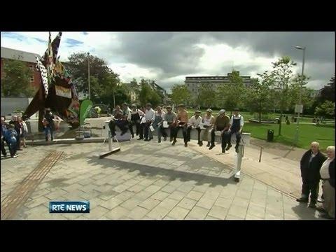 Galway Film Fleadh 2012