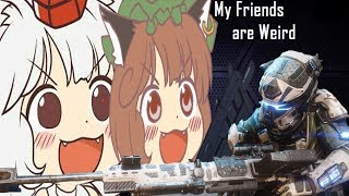Gambar cover Kraber and Friends