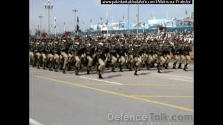 ABRAR UL HAQ PAK ARMY SONG