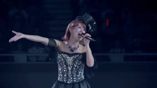 uteコンサートツアー2016春 〜℃ONCERTO〜