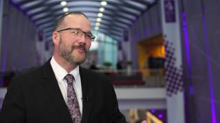 Cancer cachexia and novel targeted therapies