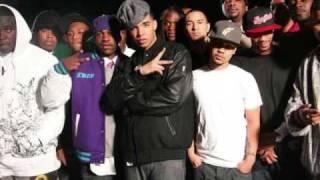 Drake - Congratulations Instrumental Best Version Out!!