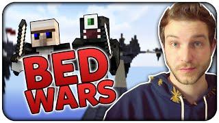 2ER TEAM-RUNDE MIT VICEVICE! - Minecraft Bed Wars | Zinus(Abonnieren #Zinusarmy: http://goo.gl/IE0uG3 ○ Über eine Bewertung würde ich mich mega freuen! ○ Danke fürs zuschauen! :) ▻ Vicevice: ..., 2014-11-18T16:00:04.000Z)