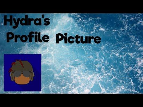 Hydra's Profile Picture   Inferno Games