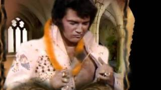 651N     THE GREAT PRETENDER, ONLY YOU, AND SMOKE GETS IN YOUR EYES,  NOT ELVIS.
