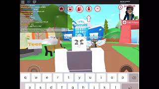 How To By Pass Roblox Filter 2019  Working