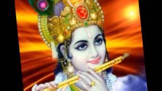 Intha Prabhuva Kanenu