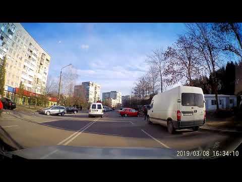 Аварія Новояворівськ 8 березня 2019