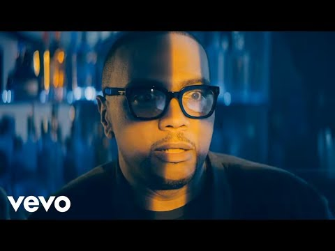 Timbaland - Hands In The Air ft. Ne-Yo