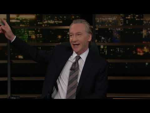 Bill Maher now admits Russiagate was 'reported erroneously' after years of promoting Trump-Russia collusion narrative