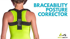 hqdefault - Posture Bra For Back Pain