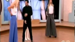 Ο Στέλιος Κουδουνάρης στην Ελένη