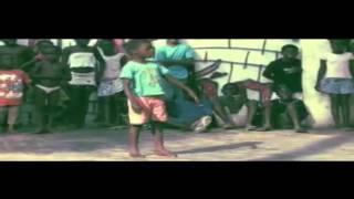 Freestylers - Cracks (Flux Pavilion Remix) [HD] + Freestyle Dance