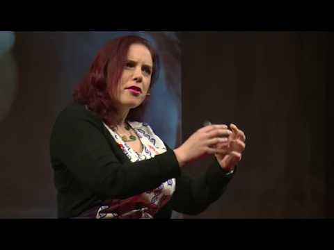 Taking a Look Inside Your Genes   Kat Arney   TEDxYouth@Manchester
