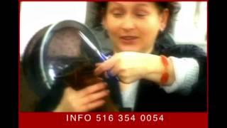 Beena Beauty Salon