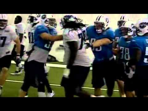 Tennessee State football player punches coach on the sideline, gets kicked off the team