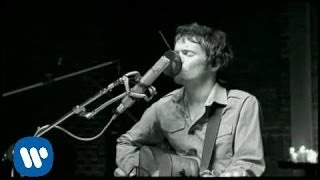 Watch Damien Rice Volcano video