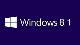 como remover a senha do windows 8.1