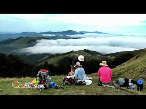 Viajes Organizados al Camino de Santiago & Viviendo Experiencias