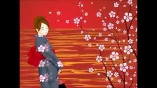 【男女でコラボ】 ヤマトナデシコ七変化 / 小泉今日子 歌ってみた