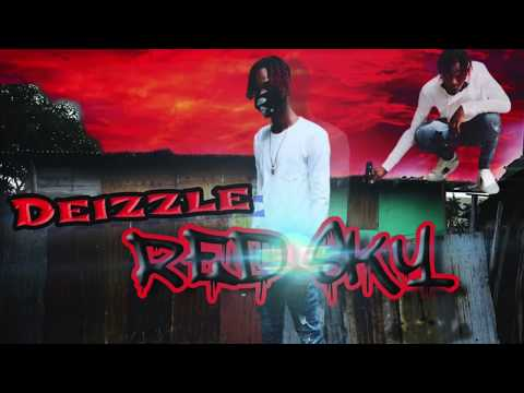 Deizzle - Red Sky - Official Audio - Mobay Curfew Riddim