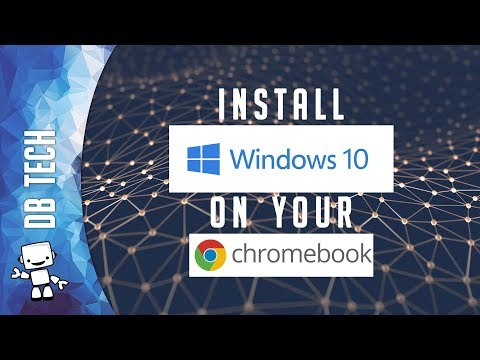 How to install windows 10 os on laptop
