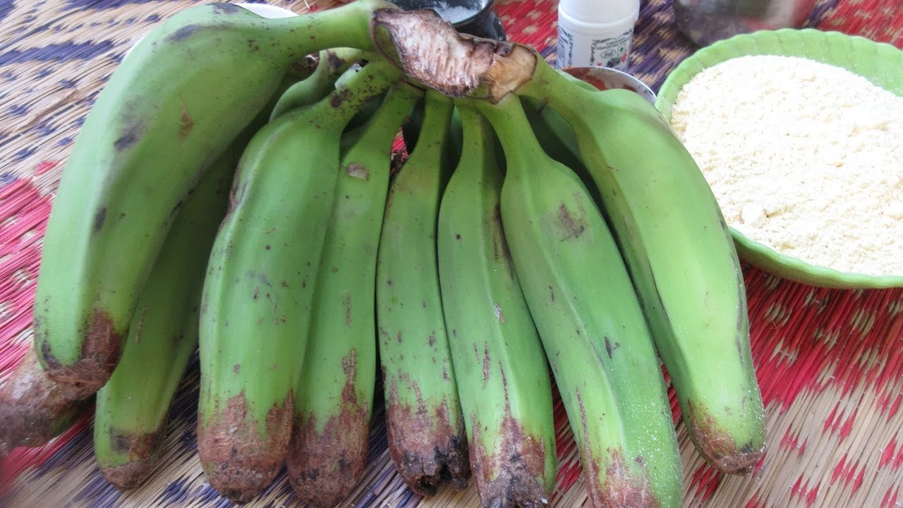 Raw banana bajji recipe valaikai bajji recipe indian village raw banana bajji recipe valaikai bajji recipe indian village cooking best indian village food recipes videos forumfinder Choice Image