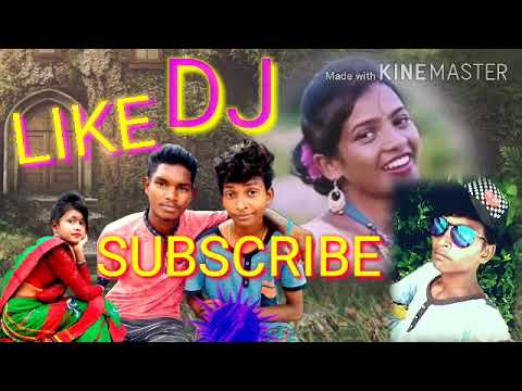 NEW SANTALI VIDEO 2019 || Ul Bagan Dular Baha Bagan DJ || NEW SANTALI VIDEO 2019 || RAIGANJ