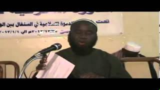كيف تكون داعية في البيت والمسجد والمدرسة أ عبد العزيز سيسي