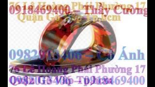 bán móng gảy đàn guitar hiệu dunlop , 0982013406 , cô ánh