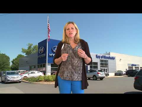 CT car dealer holds supply drive for Puerto Rico hurricane victims
