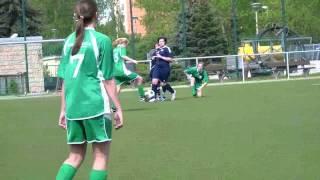BSC Marzahn - Borussia Pankow