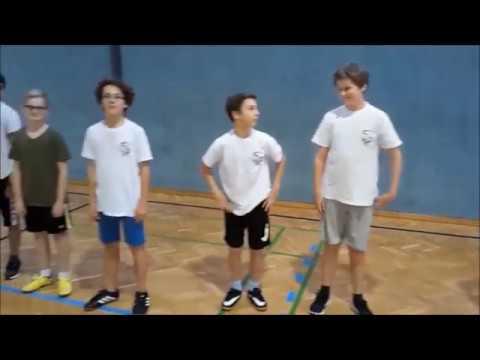 5-spiele-ohne-material--sportunterricht
