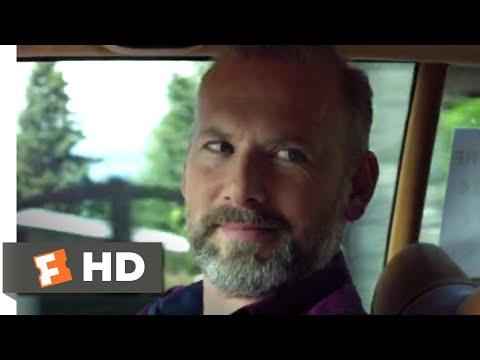 Moka (2017) - Unwanted Detour Scene (5/6)   Movieclips streaming vf