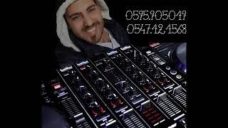 يلا يا دي جي - طارق الاطرش - دي جي جوني ريمكس Yala Ya DJ- DJ Johny Remix