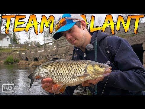 HÄFTIGA YTHUGG | Team Galant