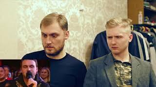 Воля унижает Соболева 😠 Will humiliates Sobolev