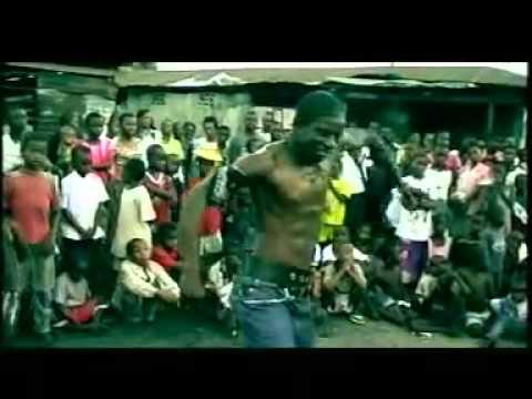 Mpenzi Bubu - H.Baba (Official Video)