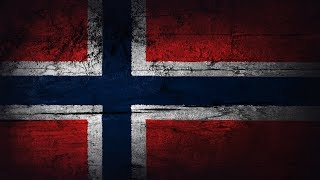Норвегия. Interesting facts about Norway #18